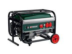 PARKSIDE® Stromerzeuger PSE 2800 A1
