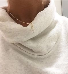Celebs and fashionistas alike can be seen sporting a simple safety pin necklace to help connect with those who may need a helping hand. Choose to wear your safety pin today, available in yellow, white and rose gold....order now we are ready to ship!  #KCDesignsNYC #EverydayDiamonds #SafetyPin #FineJewelry #Diamonds #14KGold #StandTogether #NewArrivals #KCPickOfTheDay #HolidayShopping @jewel.street @huffingtonpost