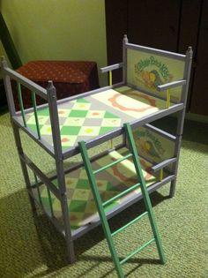 Pleasant 510 Best Cabbage Patch Dolls Images Cabbage Patch Cabbage Spiritservingveterans Wood Chair Design Ideas Spiritservingveteransorg