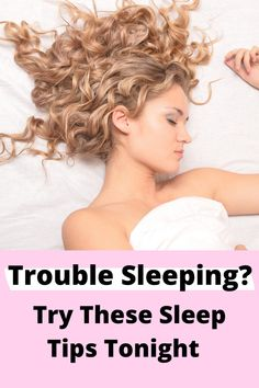 How to fall asleep quickly, naturally! Life hacks. How to fall asleep fast | sleeping tips | sleep hacks | insomnia remedies | How to treat insomnia | can't sleep | How To Beat insomnia | natural sleep tips | #sleeptips #insomniatips #insomniahacks #sleephelp #sleep #tired #insomniatips Insomnia Remedies, Sleep Remedies, How To Get Tired, How To Fall Asleep Quickly, Best Sleep Mask, Insomnia Help, Sleep Issues, Sleep Help, Girl Life Hacks