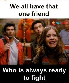 Indian Best Friend Meme : indian, friend, Friendship, Ideas, Friendship,, Funny, Friend, Memes,, Memes