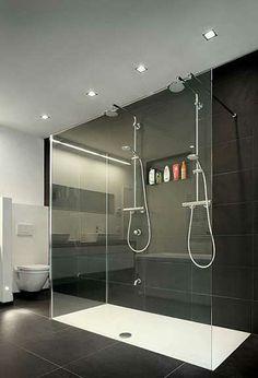 https://i.pinimg.com/236x/7b/d4/41/7bd4410deae1b3b7524b7424631089c3--awesome-showers-brugge.jpg
