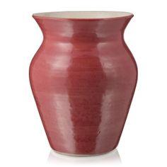 Artisan Round Vase Round Vase, Artisan, Day, Mothers, Food, Home Decor, Decoration Home, Room Decor, Essen