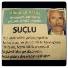 Sadece Türkiye'de görebileceğiniz en tuhaf olaylar İşte bunlar sadece Türkiye'de olur dedirten fotoğraflar...