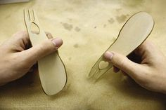 eco cuttlery - Google Search