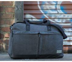 90b05aa574 Supply Weekender Travel Bag