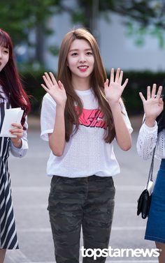 베리굿(Berry Good) 세형 SEHYUNG