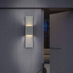 SONNEMAN Lighting | Sonneman A Way of Light | Lumens