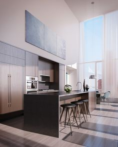 50W_Double_Kitchen-copy.jpg