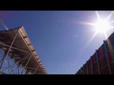 Energy 101: Concentrating Solar Power (Video) http://www1.eere.energy.gov/multimedia/video_csp.html