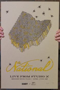 2bee tshirt inspiration. hive in the shape of VA. yellow spots where bethels are located