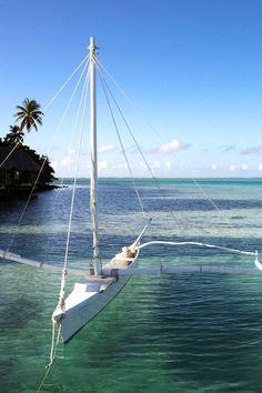 5fefb1e5a11b0a Sofitel Bora Bora Private Island (Bora Bora