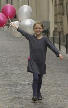 Marie Puce Paris - French fashion for children