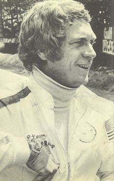 Steve McQueen wore a Sub No Date 5513 - Page 3