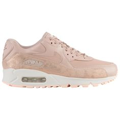 hot sale online f9c97 3df01 Nike Air Max 90 - Women s