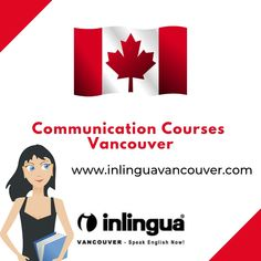 Do you want to improve your communication skills? then Enroll in English Communication Courses offered by Inlingua Vancouver. Schedules for the Accelerated Communication Program ACP. Vancouver, English Language Course, Course Offering, Communication Skills, Courses, Programming, Improve Yourself, Playing Cards, Knowledge