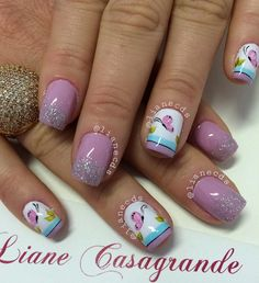 Roze met zwarte hartjes nail art pinterest makeup beautiful 45 purple nail art ideas prinsesfo Choice Image