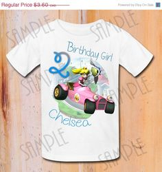 PERSONALISED BUZZLIGHTYEAR  A5 T SHIRT TRANSFER BUZZLIGHTYEAR IRON ON TRANSFER