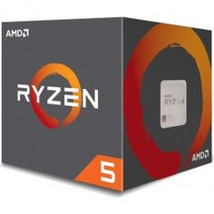 Contact Us: Desktops Laptops Monitors Tablets Printers All-in-One Gaming New AMD Ryzen 5 Quad-Core Turbo Deskto. Budget Gaming Pc, Gaming Pc Build, Pc Gaming Setup, Computer Setup, Gaming Computer, Quad, Channel, Desktop, Audio