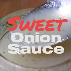 Sweet Onion Sauce Easy Sweet Onion Sauce Recipe – Fake Copycat Subway sauce Recipe because it has more uses than a Onion Recipes, Avocado Recipes, Curry Recipes, Sauce Recipes, Sweet Onion Dressing Recipe, Sweet Onion Recipe, Sweet Onion Sauce Subway, Subway Sauces, Subway Copycat Recipe