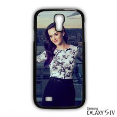 Katy Perry Sydney for Samsung Galaxy S3/4/5/6/6 Edge/6 Edge Plus phonecases
