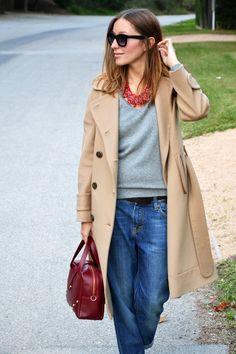 ¿Qué te hace considerar algo precioso?  http://diario-de-estilo.blogs.elle.es/2012/12/03/que-te-hace-considerar-algo-precioso/