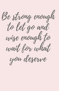 Numerology Spirituality - Inspirational Quote about Strength - Visit us at InspirationalQuot. for the best inspirational quotes! Get your personalized numerology reading Inspirational Quotes About Strength, Inspiring Quotes About Life, Great Quotes, Quotes To Live By, Motivational Quotes, Positive Quotes For Women, Positive Quotes For Life Relationships, Quotes On Strength, Be Kind Quotes