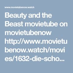 Beauty and the Beast movietube on movietubenow http://www.movietubenow.watch/movies/1632-die-schone-und-das-biest-movietube-now-full-movie-now.html