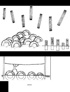 Follow this link to a book on building an uncycled tire playground