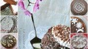 raccolta ricette torte al cioccolato La cucina di ASI
