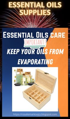 Get good quality products for your oils. See my selection of essential oils related products or visit my supplier and choose your own. #essentialoils #essentialoilsupplies #essentialoilstorageboxes #essentialoilwoodenboxes #essentialoilcardiffusers #cardiffusers #essentialoilglassbottles Essential Oil Supplies, Essential Oil Storage, Essential Oils, All Family, Wooden Boxes, Glass Bottles, Health And Wellness, Essentials, Community