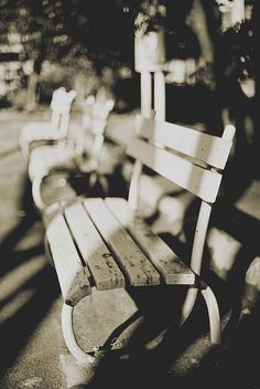 seat by takekazu, via Flickr