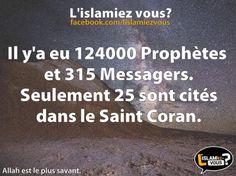 Hadith, Saint Coran, Carpe Diem, Deen, Quran, Allah, Muslim, We Heart It, How To Get
