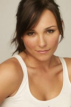 Simply remarkable Briana evigan sex tips