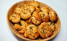 Vegan Recipes, Potatoes, Vegetables, Food, Baking Soda, Meal, Potato, Essen, Vegetable Recipes