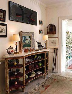 bunny mellon house antigua - Google Search