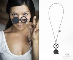OGM Jewelry Collection 2013 | Photography monicatarocco.com | https://www.facebook.com/ogmcheclasse?fref=ts