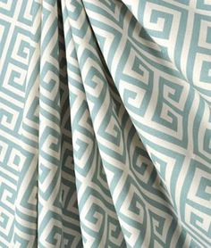 STORE WIDE SALE 2 Story Extra Long Curtains  Custom by draperyloft