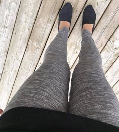 SweetLegs Bolton with Jen Bolton Ontario, Clothing Items, High Socks, Leggings, Sneakers, Clothes, Fashion, Womens Fashion, Trainers
