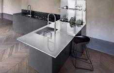 SteelArt Sink, Design, Home Decor, Sink Tops, Vessel Sink, Decoration Home, Room Decor, Vanity Basin