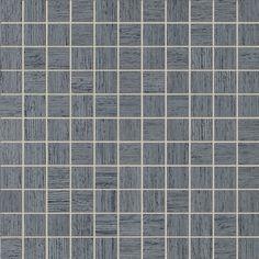 Mozaika łazienkowa szara Tubądzin MS-Elegant Natur