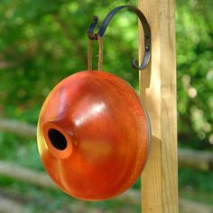 when did birdhouses become so cool?