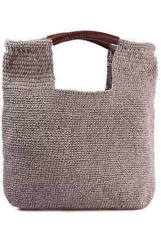 Purse Patterns Knitting Patterns Crochet Patterns Crochet Purses Crochet Handbags New Crafts Handmade Handbags Jute Bags Straw Bag Crochet Clutch, Crochet Handbags, Crochet Purses, Crochet Purse Patterns, Knitting Patterns, Handmade Handbags, Handmade Bags, Hand Knit Bag, Granny Square Bag