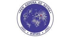 Официальный сайт ГБОУ Лицей № 1557 города Москвы