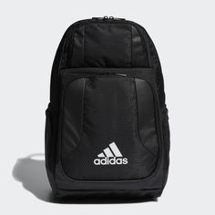 New adidas Unisex Strength Backpack online - Topnewshop Backpack Brands, Backpack Online, Tactical Bug Out Bag, Computer Backpack, Laptop Tote, Leather Briefcase, Black Backpack, Black Adidas