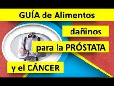 Medicina ayurvédica para reducir el agrandamiento de la próstata