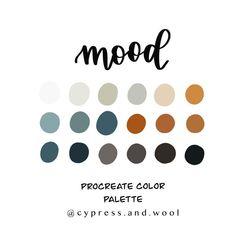 Color palettes 781444972828973327 - Source by nolwennserrecourt Modern Color Palette, Colour Pallette, Modern Colors, Colour Schemes, Color Combos, Palettes Color, Mood Colors, Neutral Colors, Jewel Tone Colors