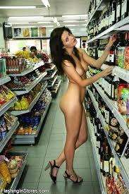 Black angelica naked