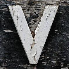 (2011-06) V