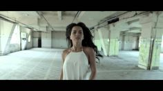 Puya cu INNA - Striga! (Official Video) First Language, My Music, Music Videos, Songs, Youtube, Beautiful, Latina, Dance, Google